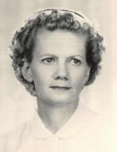 Violet H. Reinertson