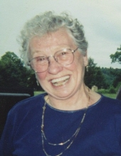 Delores G. Kinion