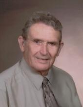 Henry Kramer Jr.