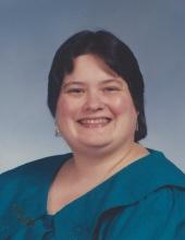 Robin Linda Morgan