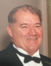 "William D. ""Bubby"" Fitzpatrick"