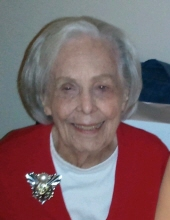 Wilma Jean Howard