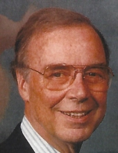 Curtis Adolph James, Jr.