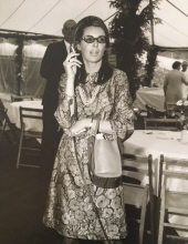 Phyllis Cutler