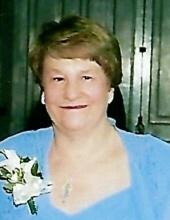 Kathleen B. Scott