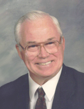 Lyle E. McDonald