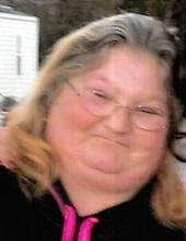 Susie L. O'Bryan