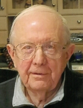 "Richard H. ""Dick"" Adcock"