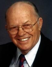 Albert Marvin Boyette