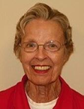 Marilyn S. Turnburke