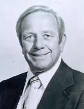 Dwight E. Shingledecker