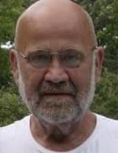 David Kniffen