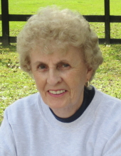 Helen Pautsch