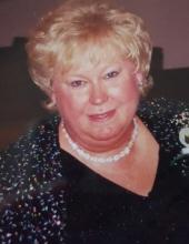 Linda Lou Baker