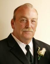 Larry Don Phelan