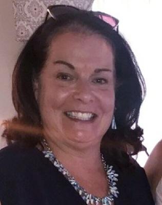 Linda B. Lojko