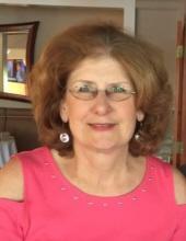 Carol L. Laflamme