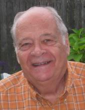 Joseph D. Macchia