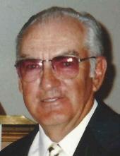 Eugene E. Smith