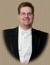 Michael R. Behrens