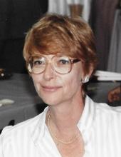 Caryl H. Adair