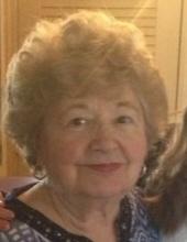 Mary C. Joy