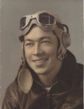 Earl Yeager - Col. USMCR (Ret)