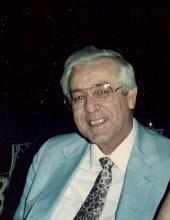 Dorman Gerrish Renchy