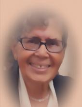 Elizabeth Roselee Greene