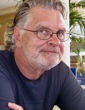 Stephen Robert Dale