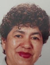 Elba Alvarez