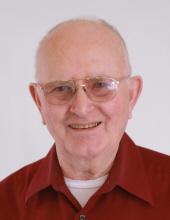Gilbert M. Bliss