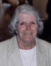 Dorothy Ann Erbach