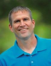 Brad Joseph Noyes