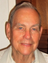 "Claude ""Odell"" Harcrow"