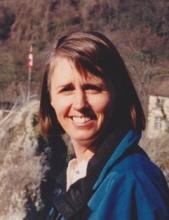Doris Eileen Schwank