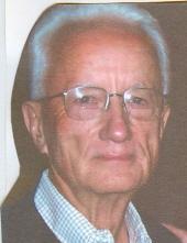 "Dr. William A. ""Bill' Potts"