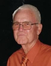 Jerry Dean Smith