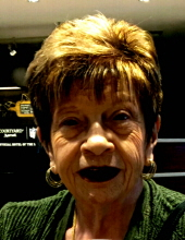 Carol Lynn Bennett
