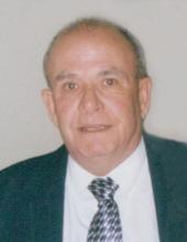 David Couturier
