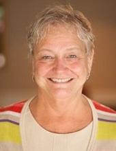 Debra Ann Heffernan