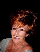 Terry Elaine Felcman