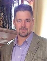 Jeffrey L  Jervis, Jr  Obituary - Visitation & Funeral
