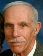 "William L. ""Andy"" Andrews, Jr."