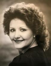 Jacqueline Meadows Lyon