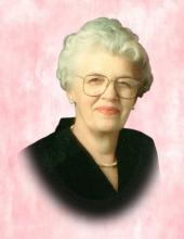 Rosemary M. Jones
