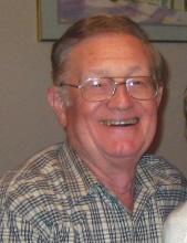James V. Kusta, Jr.