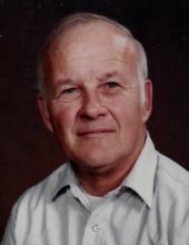 Edward Ludvick