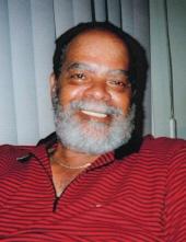 Emanuel Thomas, Jr.