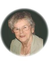 Roseanna Wochnik